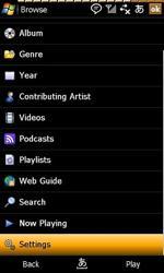 Pocket Player 3.7