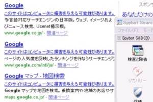 2009013101_google